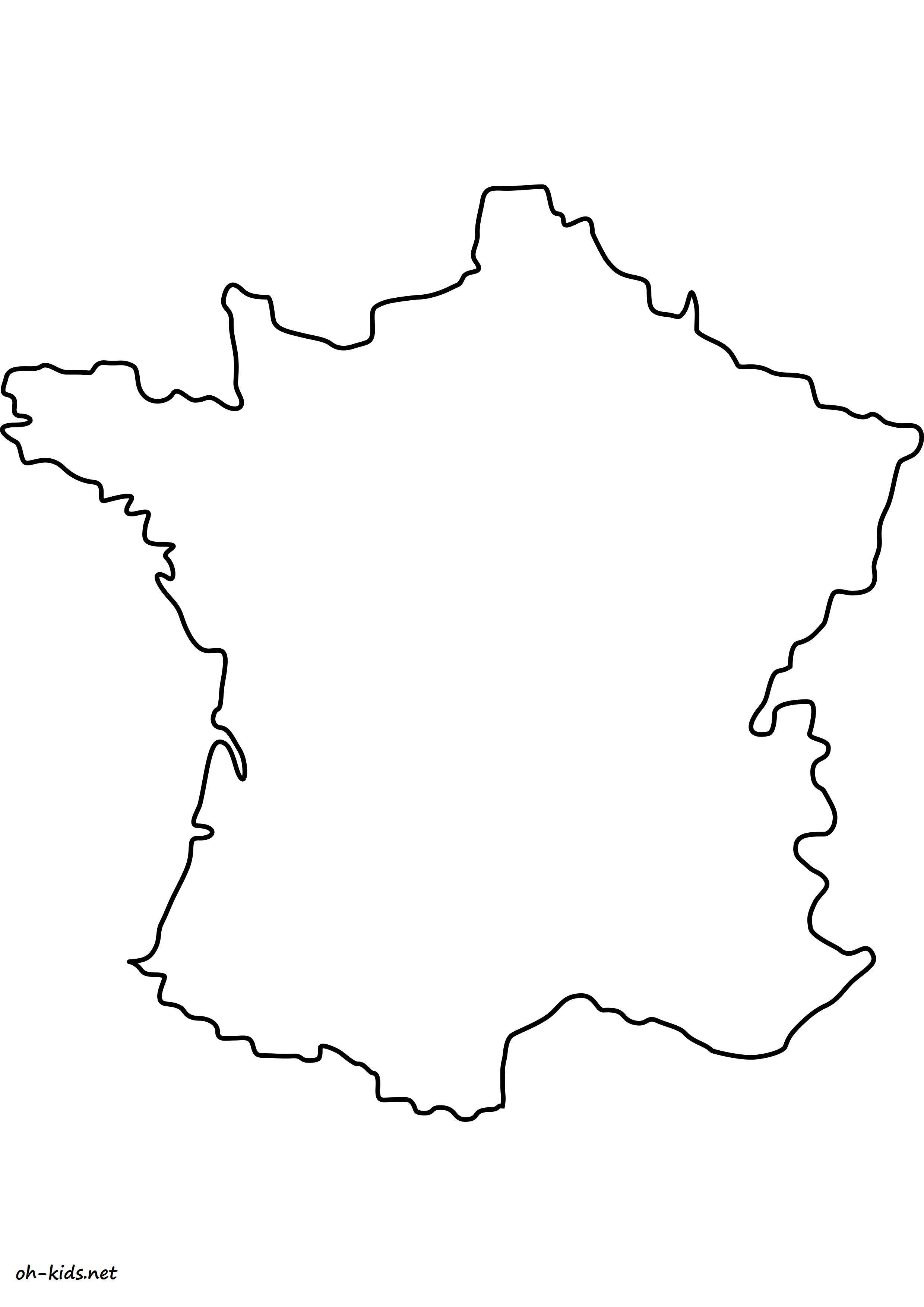 2480 x 3508 jpeg 128kb dessin 643 coloriage france 224 imprimer