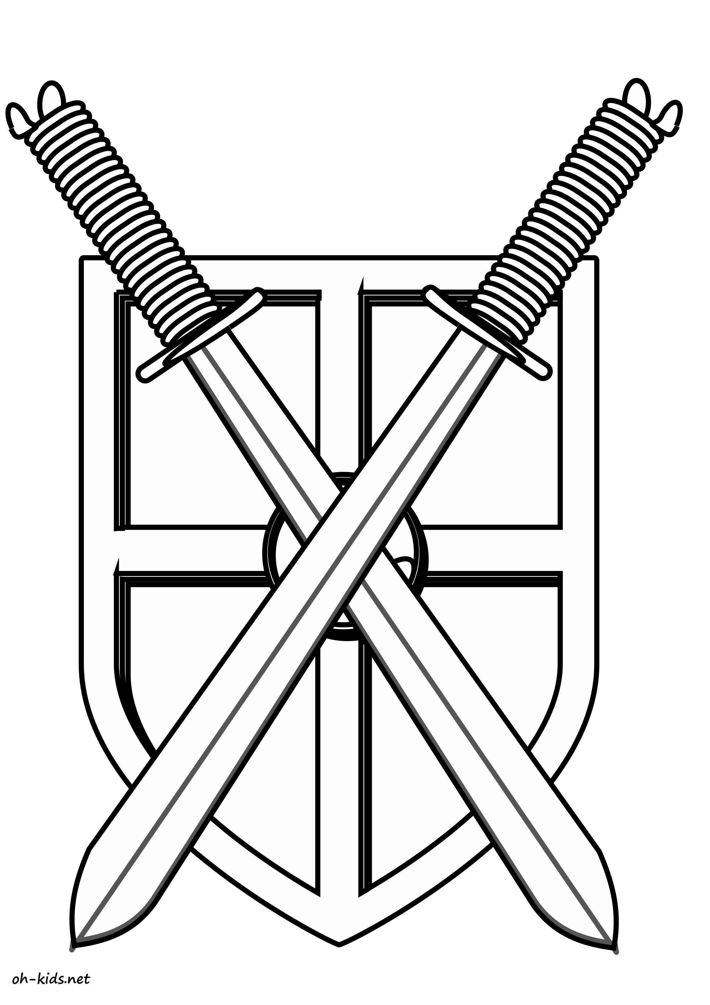 dessin gratuit guerre imprimer dessin 1179
